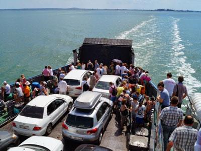 Примерная стоимость отдыха в Крыму в 2018 году на 2 человек